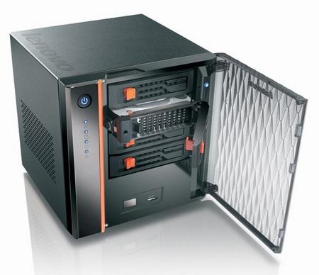 Lenovo-IdeaCentre-D400-Home-Server